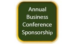 Conference Sponsorship (8)