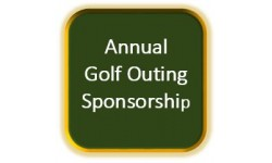 Golf Outing Sponsorships (10)
