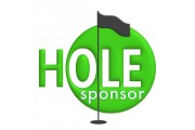 INGCOA Golf Outing Special Hole Contest Sponsor